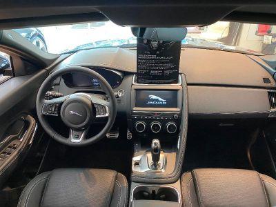 Jaguar E-Pace 2.0D 150ch R-Dynamic S AWD BVA9 - <small></small> 56.900 € <small>TTC</small>