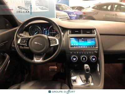 Jaguar E-Pace 2.0D 180ch R-Dynamic S AWD BVA9 - <small></small> 35.900 € <small>TTC</small> - #4