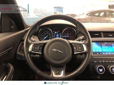 Jaguar E-Pace 2.0D 180ch R-Dynamic S AWD BVA9 - <small></small> 35.900 € <small>TTC</small> - #8