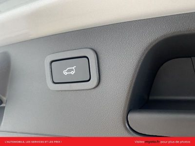Jaguar E-Pace 2.0P 300E 300CH R-DYNAMIC SE AWD BVA9 - <small></small> 71.900 € <small>TTC</small> - #16