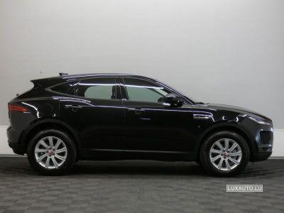 Jaguar E-Pace D150 S AWD Auto. - <small></small> 38.290 € <small>TTC</small> - #3