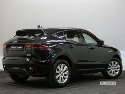Jaguar E-Pace D150 S AWD Auto. - <small></small> 38.290 € <small>TTC</small> - #4