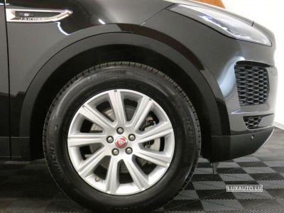 Jaguar E-Pace D150 S AWD Auto. - <small></small> 38.290 € <small>TTC</small> - #6