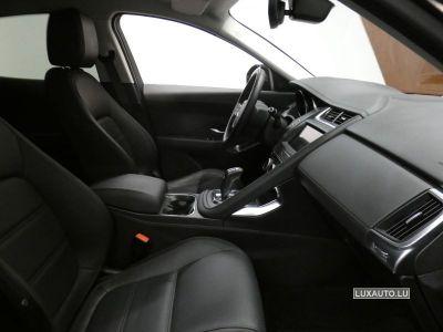 Jaguar E-Pace D150 S AWD Auto. - <small></small> 38.290 € <small>TTC</small> - #7