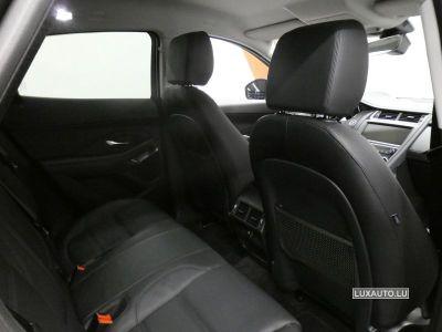Jaguar E-Pace D150 S AWD Auto. - <small></small> 38.290 € <small>TTC</small> - #9