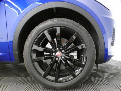 Jaguar E-Pace P200 R-Dynamic S AWD Aut. - <small></small> 54.290 € <small>TTC</small> - #6