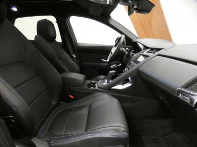 Jaguar E-Pace P200 R-Dynamic S AWD Aut. - <small></small> 54.290 € <small>TTC</small> - #7