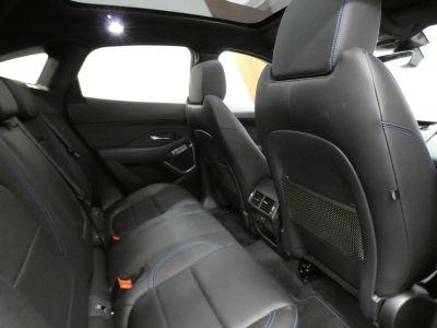 Jaguar E-Pace P200 R-Dynamic S AWD Aut. - <small></small> 54.290 € <small>TTC</small> - #8
