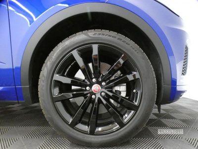 Jaguar E-Pace P200 R-Dynamic S AWD Auto. - <small></small> 54.290 € <small>TTC</small> - #6