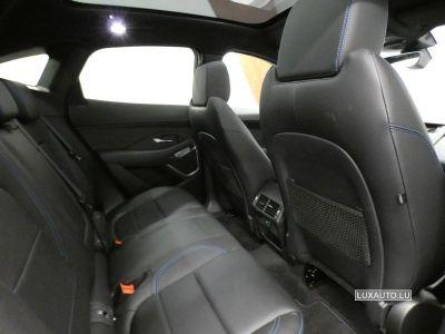 Jaguar E-Pace P200 R-Dynamic S AWD Auto. - <small></small> 54.290 € <small>TTC</small> - #8