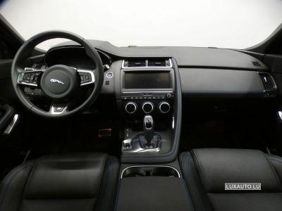 Jaguar E-Pace P200 R-Dynamic S AWD Auto. - <small></small> 54.290 € <small>TTC</small> - #9