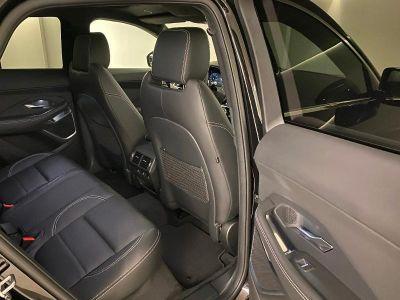 Jaguar E-Pace P300e PHEV R-Dynamic SE BVA AWD - <small></small> 63.900 € <small>TTC</small> - #7