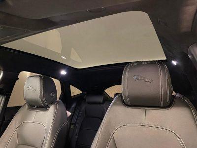 Jaguar E-Pace P300e PHEV R-Dynamic SE BVA AWD - <small></small> 63.900 € <small>TTC</small> - #9