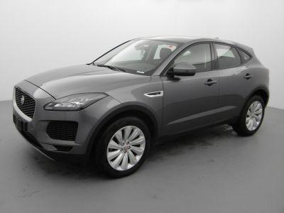 Jaguar E-Pace S - <small></small> 35.990 € <small>TTC</small> - #1