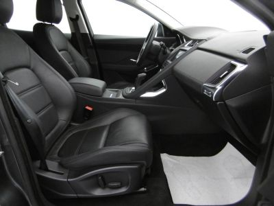 Jaguar E-Pace S - <small></small> 35.990 € <small>TTC</small> - #3