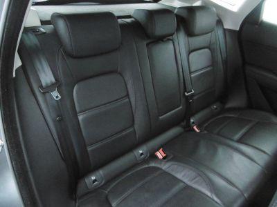 Jaguar E-Pace S - <small></small> 35.990 € <small>TTC</small> - #4