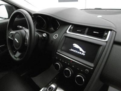 Jaguar E-Pace S - <small></small> 35.990 € <small>TTC</small> - #5