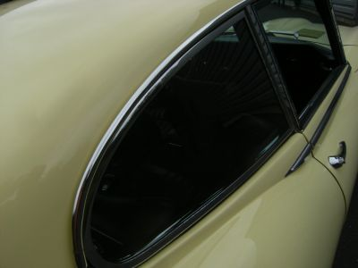 Jaguar E-Type 4.2 L Coupé 2+2 Série 2 - <small></small> 59.900 € <small>TTC</small> - #9
