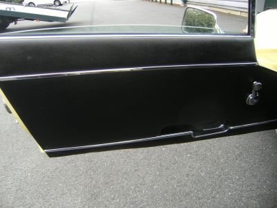 Jaguar E-Type 4.2 L Coupé 2+2 Série 2 - <small></small> 59.900 € <small>TTC</small> - #11