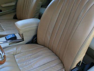 Jaguar E-Type 4.2 LITER 2+2 - <small></small> 80.000 € <small>TTC</small> - #3