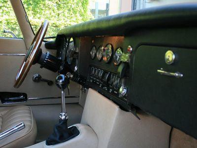 Jaguar E-Type 4.2 LITER 2+2 - <small></small> 80.000 € <small>TTC</small> - #10