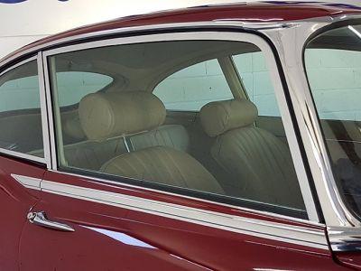 Jaguar E-Type 4.2 LITER 2+2 - <small></small> 80.000 € <small>TTC</small> - #21