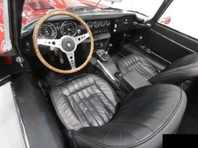 Jaguar E-Type 4.2 MK1.5 - <small></small> 98.700 € <small>TTC</small> - #9