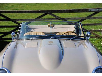 Jaguar E-Type Series 1 De 1965, Roadster De 4,2 Litres - <small></small> 159.000 € <small>TTC</small> - #2