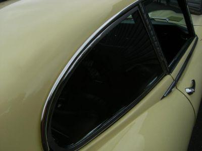 Jaguar E-Type TYPE E 4.2 L 2+2 SERIE 2 - <small></small> 59.900 € <small>TTC</small> - #9