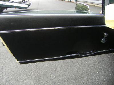 Jaguar E-Type TYPE E 4.2 L 2+2 SERIE 2 - <small></small> 59.900 € <small>TTC</small> - #12
