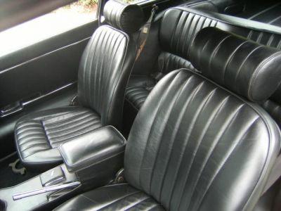 Jaguar E-Type TYPE E 4.2 L 2+2 SERIE 2 - <small></small> 59.900 € <small>TTC</small> - #15