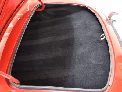 Jaguar E-Type Type E Cabriolet 4.2L - <small></small> 99.500 € <small>TTC</small> - #17