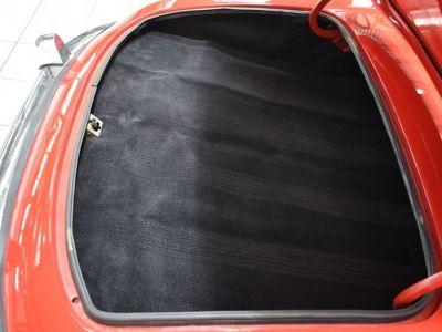 Jaguar E-Type Type E Cabriolet 4.2L - <small></small> 99.500 € <small>TTC</small> - #18