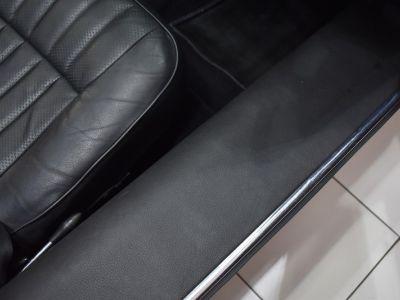 Jaguar E-Type Type E Cabriolet 4.2L - <small></small> 99.500 € <small>TTC</small> - #31