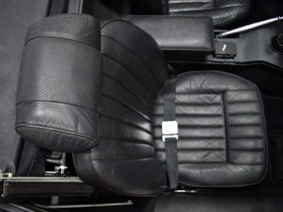 Jaguar E-Type Type E Cabriolet 4.2L - <small></small> 99.500 € <small>TTC</small> - #33