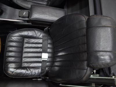 Jaguar E-Type Type E Cabriolet 4.2L - <small></small> 99.500 € <small>TTC</small> - #35