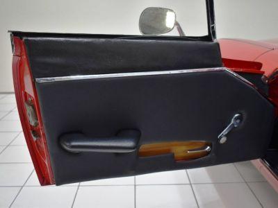 Jaguar E-Type Type E Cabriolet 4.2L - <small></small> 99.500 € <small>TTC</small> - #39