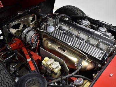 Jaguar E-Type Type E Cabriolet 4.2L - <small></small> 99.500 € <small>TTC</small> - #41
