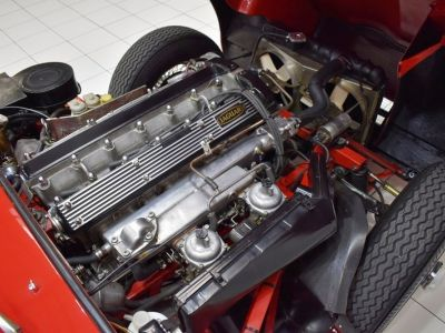 Jaguar E-Type Type E Cabriolet 4.2L - <small></small> 99.500 € <small>TTC</small> - #42