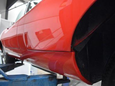 Jaguar E-Type Type E Cabriolet 4.2L - <small></small> 99.500 € <small>TTC</small> - #45