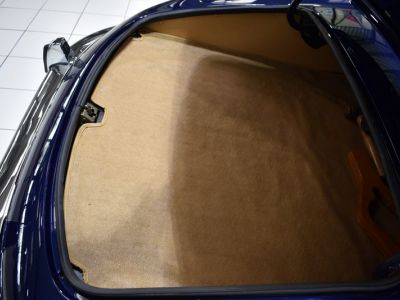 Jaguar E-Type Type E Cabriolet 5.3L V12 - <small></small> 99.500 € <small>TTC</small> - #18