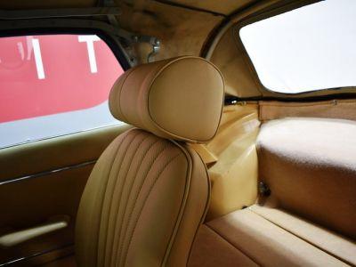 Jaguar E-Type Type E Cabriolet 5.3L V12 - <small></small> 99.500 € <small>TTC</small> - #28