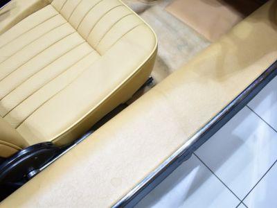 Jaguar E-Type Type E Cabriolet 5.3L V12 - <small></small> 99.500 € <small>TTC</small> - #31