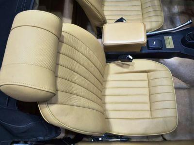 Jaguar E-Type Type E Cabriolet 5.3L V12 - <small></small> 99.500 € <small>TTC</small> - #33