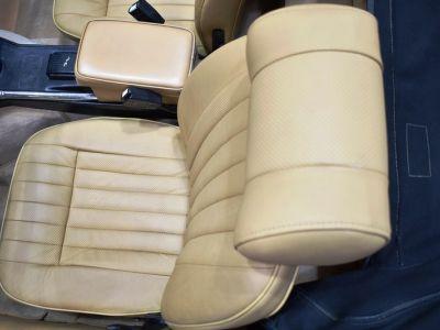 Jaguar E-Type Type E Cabriolet 5.3L V12 - <small></small> 99.500 € <small>TTC</small> - #35