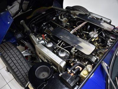 Jaguar E-Type Type E Cabriolet 5.3L V12 - <small></small> 99.500 € <small>TTC</small> - #41