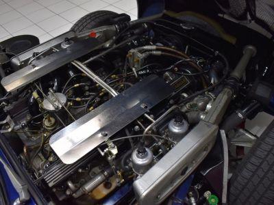 Jaguar E-Type Type E Cabriolet 5.3L V12 - <small></small> 99.500 € <small>TTC</small> - #42
