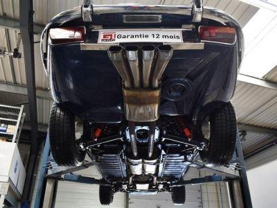Jaguar E-Type Type E Cabriolet 5.3L V12 - <small></small> 99.500 € <small>TTC</small> - #44
