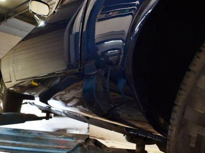 Jaguar E-Type Type E Cabriolet 5.3L V12 - <small></small> 99.500 € <small>TTC</small> - #47