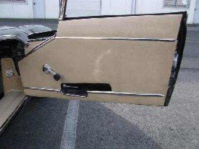 Jaguar E-Type Type E Roadster 1968 - <small></small> 119.000 € <small>TTC</small> - #21